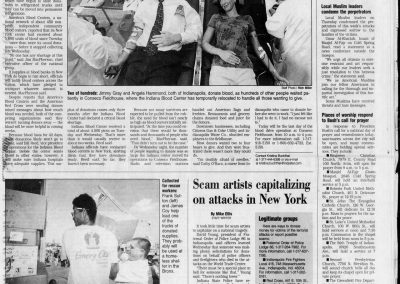 The_Indianapolis_Star_Fri__Sep_14__2001_